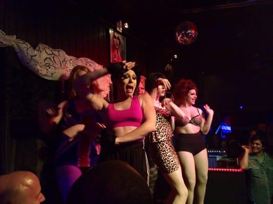 Sidekicks gay bar pittsburgh
