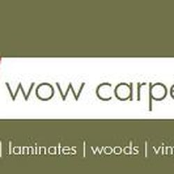wow carpets, Coalville, Leicestershire