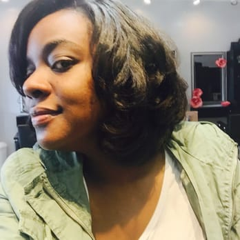 Bello hair salon campbell ca united states 8 reviews for Bello salon