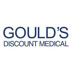Lysaght Dental Mallow likewise Goulds Discount Medical Clarksville moreover Goulds together with Electronics Audio Kef LS 50 Bishops Falls Newfoundland NLCId2148309 as well Water Jet Pump Diagram. on goulds ls