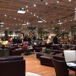 Bob S Discount Furniture Furniture Stores Carle Place