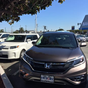 victory honda of san bruno 52 photos car dealers san
