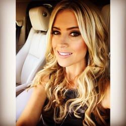 Shannon rhodes beauty 34 photos makeup artists anaheim hills ca
