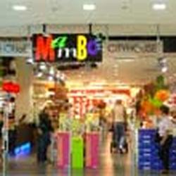 Street Schuhe Köln-Arcaden, Köln, Nordrhein-Westfalen