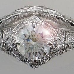 bench vizion jewelry designs
