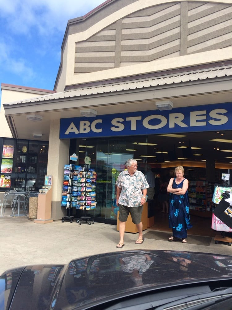 Find department stores in Maui County, HI on Yellowbook. Get reviews and contact details for each business including videos, opening hours and more.