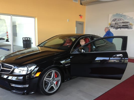 Mercedes benz of gainesville gainesville fl verenigde for Mercedes benz gainesville fl