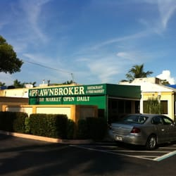 The prawnbroker restaurant fish market 33 photos for Fish restaurant fort myers