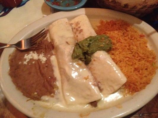 Blue agave mexican cuisine gesloten murfreesboro tn for Agave mexican cuisine