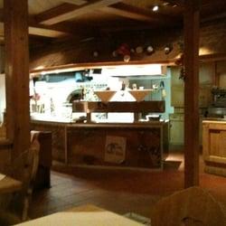 Pizzeria Bella Italia, Wenzenbach, Bayern