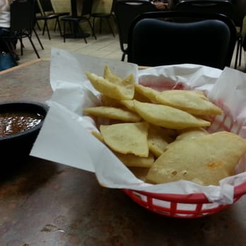 Enrique S Restaurant 20 Photos Mexican Ponca City
