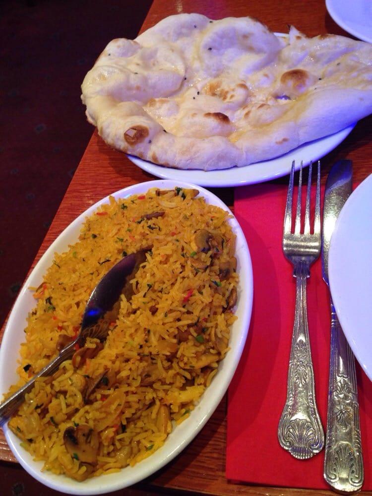 Aladin 19 photos restaurant indien brick lane londres london royaum - Bon restaurant indien londres ...