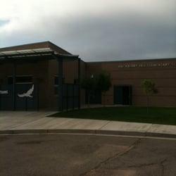 Hackberry Hill Elementary School logo