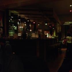 Die Cocktail-Bar, Super!