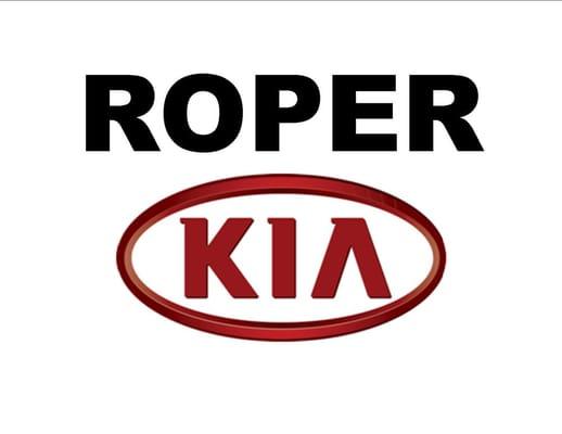 Roper Kia Joplin Mo >> Roper Kia - Car Dealers - Joplin, MO - Reviews - Photos - Yelp