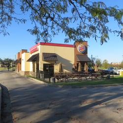 burger king restaurant eisenhower blvd fort knox ky tats unis avis photos yelp. Black Bedroom Furniture Sets. Home Design Ideas