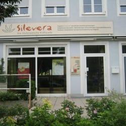 Kosmetiksalon Silevera, München, Bayern