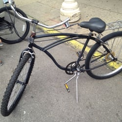 Bikes Ypsilanti Bike Shop Ypsilanti MI