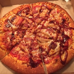 picture relating to Donatos Printable Coupon named Donatos pizza coupon codes lexington ky