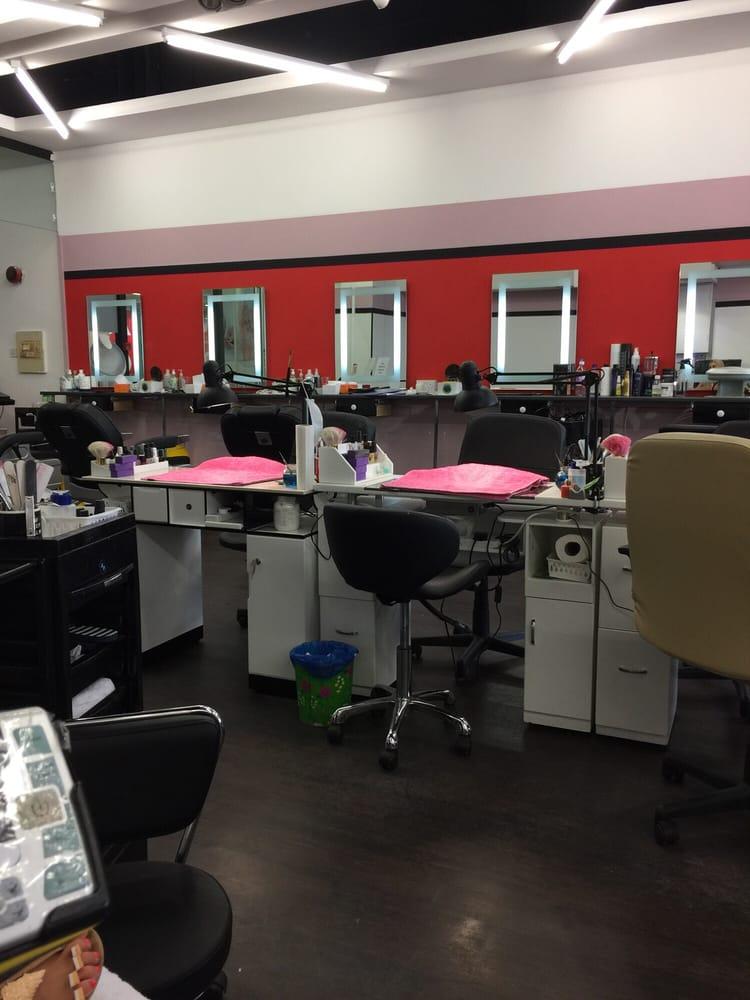 Muskaan beauty makeup bayswater london photos yelp for 6 salon royal oak mi