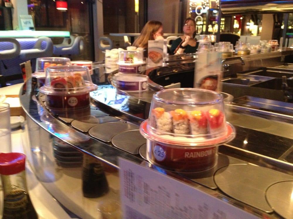 Umi sushi coupon west hartford