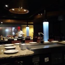 Takeya Japanese Steak House And Sushi Bar Ormond Beach Fl