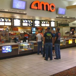Dec 03, · AMC The Regency 20 in Brandon, FL - get movie showtimes and tickets online, movie information and more from Moviefone.