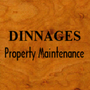 Dinnages Property Maintenance