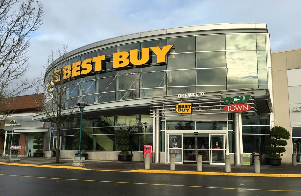 Best Buy Coquitlam As a customer of the Best Buy Coquitlam, if you face any query, feedback, complaint or suggestions related to its products and services then you can contact the Best Buy Coquitlam customer service team through its contact detail, email id as well as customer service number that may or may not be tollfree.