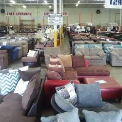 American Freight Furniture Stores Orlando Fl Yelp