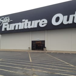Star Furniture Clearance Outlet Houston Tx