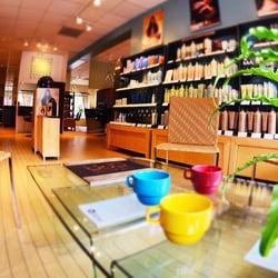 stlouis spa and salon massages