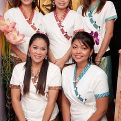 thai issan massage honolulu