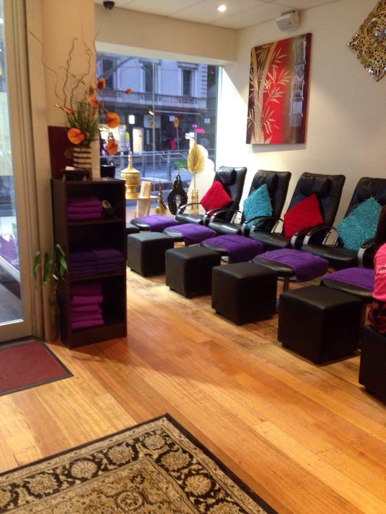 vigorous traditional thai massage melbourne. Black Bedroom Furniture Sets. Home Design Ideas
