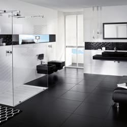 Tubs & Tiles, Coventry, West Midlands