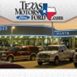 Texas Motors Ford Car Dealers Far West Fort Worth Tx Reviews Photos Yelp