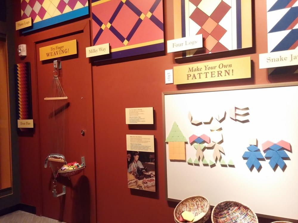 Tampa Bay Exhibits Tampa Bay History Center