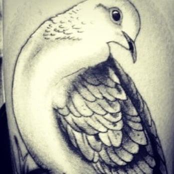 Element tattoo studio san antonio tx united states yelp for Element tattoo san antonio texas