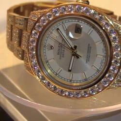 highline custom jewelry hayward ca yelp