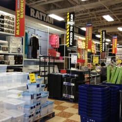 Jysk Furniture Stores Golden Village Richmond BC Yelp