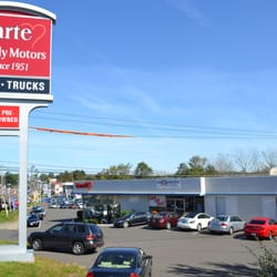 harte used car super center car dealers 341 s broad st