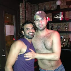 gay dating in salt lake city
