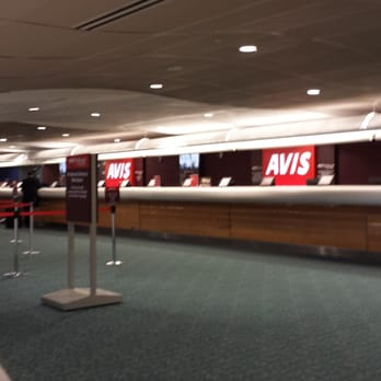 Car rental orlando international airport 17
