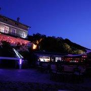 Restaurant bar et tapas - Blue Cargo