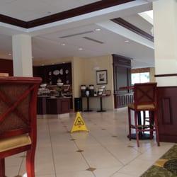 Hilton Garden Inn Winchester Va Verenigde Staten Yelp