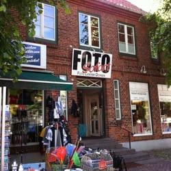 Foto Studio Ochsen, Fehmarn, Schleswig-Holstein, Germany