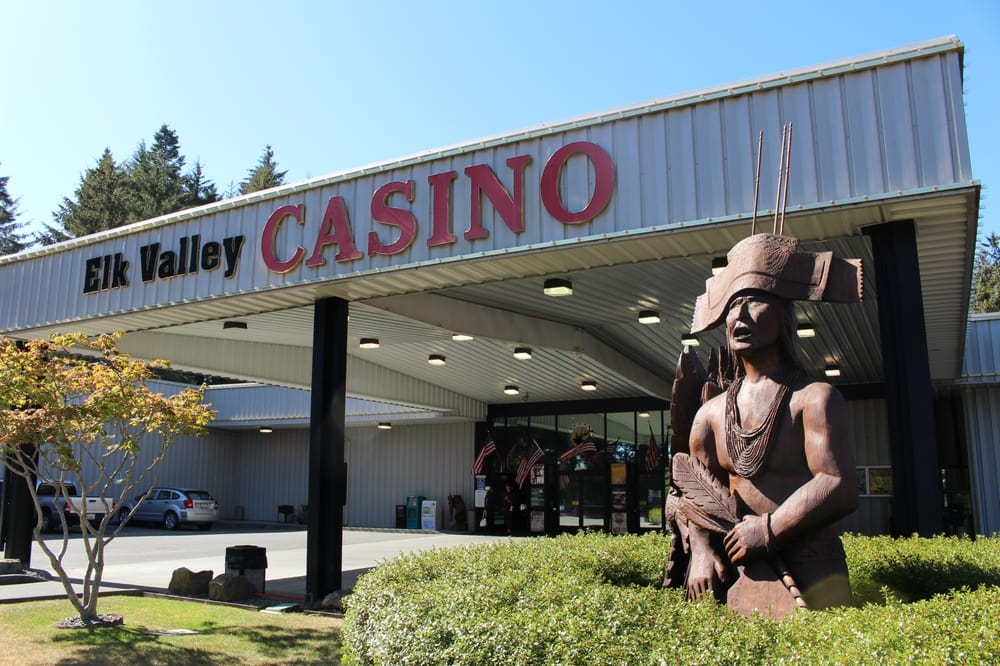 Crescent city casino court rules poker not gambling