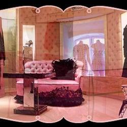 chantal thomass boutique lyon. Black Bedroom Furniture Sets. Home Design Ideas