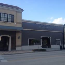 ballard designs southside jacksonville fl yelp ballard designs furniture stores 10275 buckhead branch