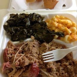 backyard bbq pit durham nc united states real deal pulled pork